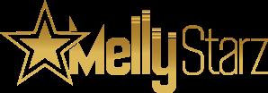 MellyStarzLogo