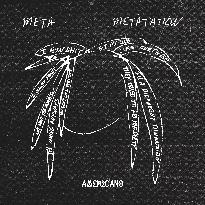 Meta-Metatation-Album-Art-1