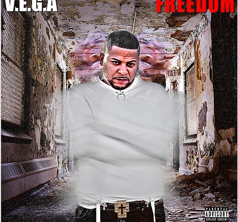 V.E.G.A Freedom